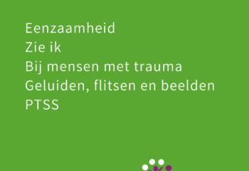 Trauma PTSS